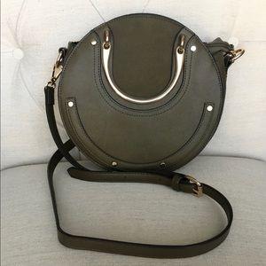 Stitch Fix Harley Crossbody Bag by Melie Bianco